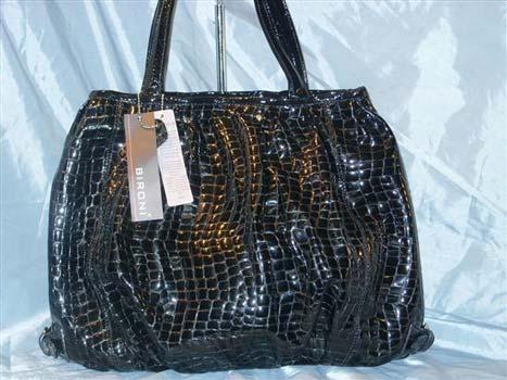 Кожаные сумки франческо маркони: сумки ferre milano, магазин сумки...