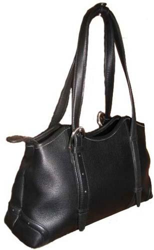 Куплю сумки полипропиленовые: яркие кожаные сумки.