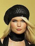в журнал вурда шитье мода для не высоких 1999 год и берет шитье.